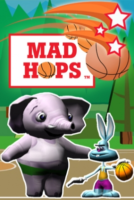 content-game-madhops